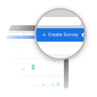 create_survey