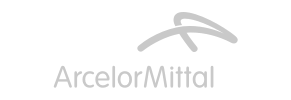 ArcelorMittal_logogrey