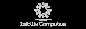 infoline_computers_logogrey